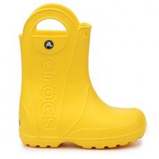 Crocs Handle It Rain Boot Jr 12803-730