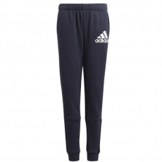 Adidas B Bos Pant Jr GJ6626 pants