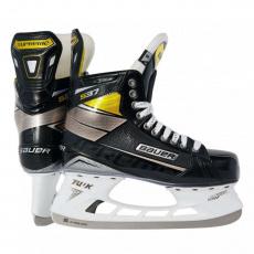 Bauer Supreme S37 Sr M hockey skates