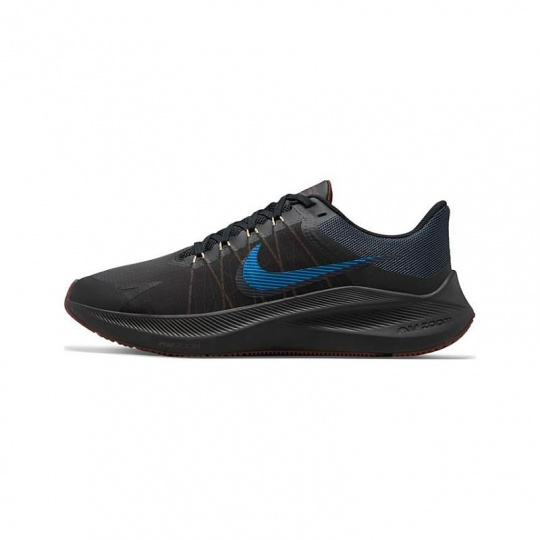 Zoom Winflo 8 M shoe