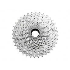 kolečko 10 11-36z SunRace index pro e-bike