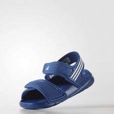 Akwah 9 Jr sandals