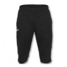 Bermuda Combi 3/4 M 101101-100 football pants
