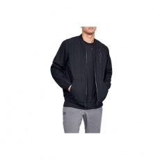 Jacket Under Armor Unstoppable Essential Bomber M 1345610-001