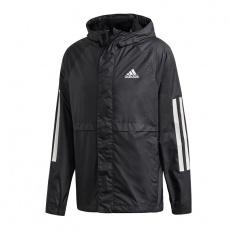 BSC 3S Wind M jacket