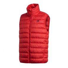 Adidas Todown Vest M FT2508