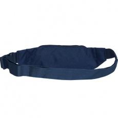Adidas Essential Crossbody Bag GD4592