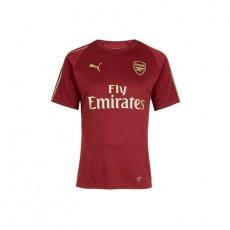 Arsenal FC Training Tee Junior 753267 03