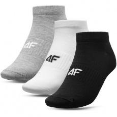 4F M H4L21-SOM006 25M socks