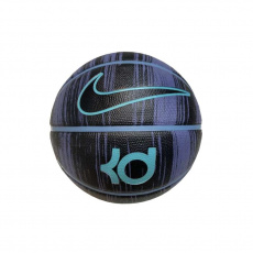 Ball Kevin Durant Playground 8P