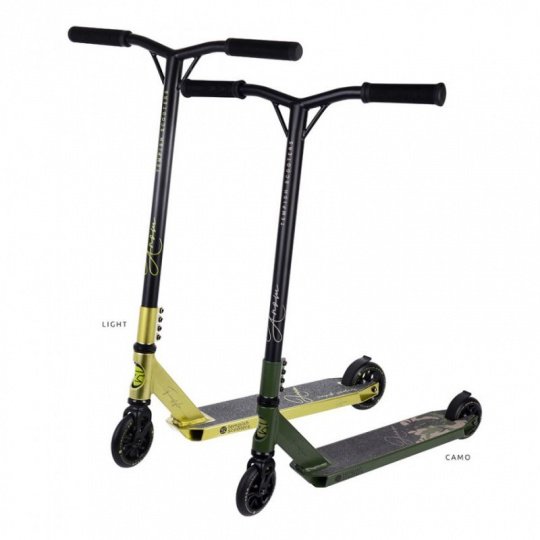 Tempish Anom scooter
