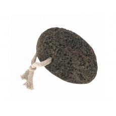 pemza Förster´s černý kámen