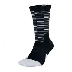 Nike Elite Crew Basketball M SX7010-010 socks