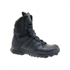 GSG-9.2 M shoes