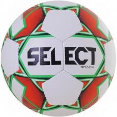 Football Select Braga 0906