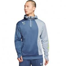 Nike FC M AT6097-491 sweatshirt
