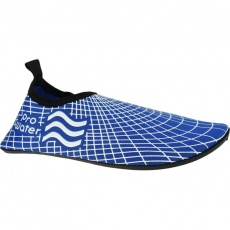 Prowater Kid's PROK-20-34-021B shoes