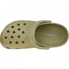 Crocs Beach W 10002-260 slippers