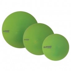 Pilates ball Schildkrot 28 cm 960133