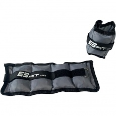 Load on the joints EB FIT 2x0.5 kg 1014999