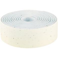omotávka RAVX Cork Wrap bílá