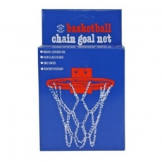 GRAMET basketball chain