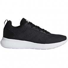 Adidas CF Element Race W DB1481 running shoes