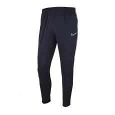 Academy 19 Junior pants