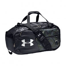 Bag Under Armor Undeniable Duffel 4.0 MD 1342657-290