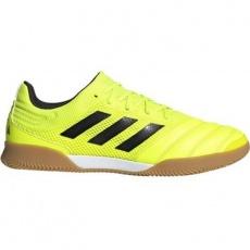 Adidas Copa 19.3 IN Sala M F35503 indoor shoes