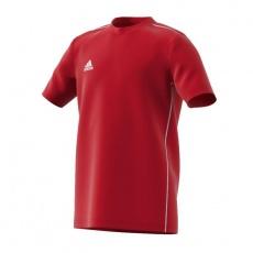 Koszulka adidas Core 18 Tee Y FS3251