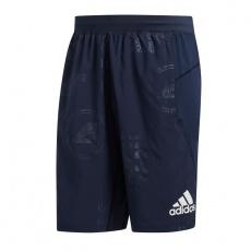 Adidas 4Krft Daily Press M DZ7399 shorts