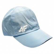 Cap 4F Jr HJL20-JCAD004 33S
