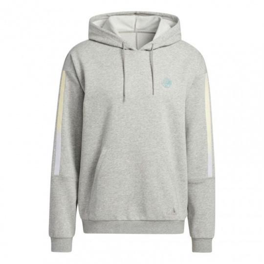 Sweatshirt adidas Donovan Mitchell M