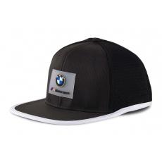 Puma BMW M MTSP FB CAP