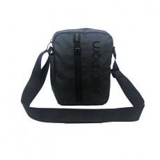 Bag, sachet Outhorn HOL18-AKB613 black