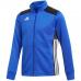 SWEATSHIRT adidas REGISTA 18 PES JR blue