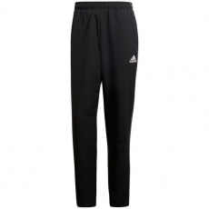Adidas CORE 18 PRESENTATION pants black CE9045