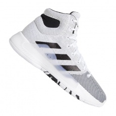 Pro Bounce Madness 2019 M shoes
