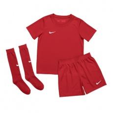 Football set Nike Dry Park 20 Jr CD2244-657
