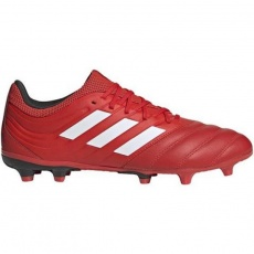 Adidas Copa 20.3 FG M G28551 football shoes