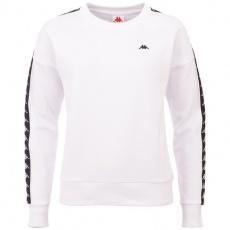Kappa Hanka sweatshirt W 308004 11-0601
