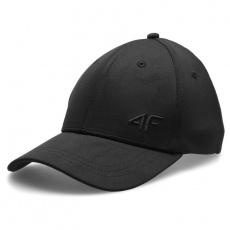 4F W H4L21-CAD002 20S cap
