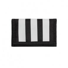 Essentials 3-Stripes Wallet wallet