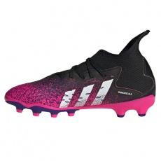 Adidas Predator Freak.3 MG Jr FW7532 football boots