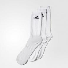 Performance Thin Crew Socks 3pak socks