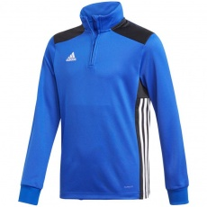 Adidas Regista 18 Training Jr CZ8655