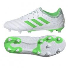 Adidas Copa 19.3 FG Jr D98081 football shoes