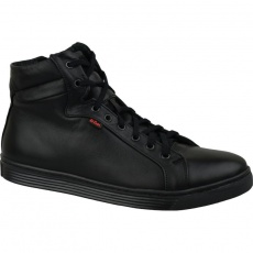 Lee Cooper M Shoes LCJP-19-532-041