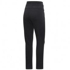 Brilliant Basics 7/8 W pants
